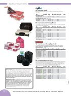 BAGS & CAN LINERS Catalog 2015, pages 388-399 - Page 5