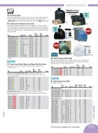 BAGS & CAN LINERS Catalog 2015, pages 388-399 - Page 6