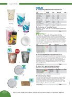 FOOD SERVICE DISPOSABLES Catalog 2015, pages 418-471 - Page 3
