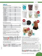 FOOD SERVICE DISPOSABLES Catalog 2015, pages 418-471 - Page 4