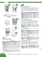 FOOD SERVICE DISPOSABLES Catalog 2015, pages 418-471 - Page 5