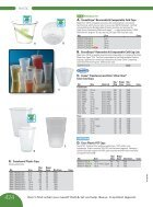 FOOD SERVICE DISPOSABLES Catalog 2015, pages 418-471 - Page 7