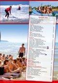 Intro - Voyage-Gruppenreisen - Seite 2
