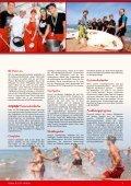 Intro - Voyage-Gruppenreisen - Seite 4