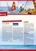 Intro - Voyage-Gruppenreisen - Seite 6