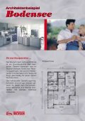 Bodensee - Immobilien Langenmair - Page 2