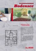 Bodensee - Immobilien Langenmair - Page 3