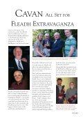 Comhaltas Archive - Page 5