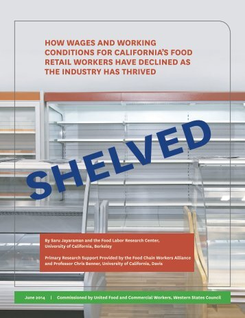 Food-Retail-Report-for-Web