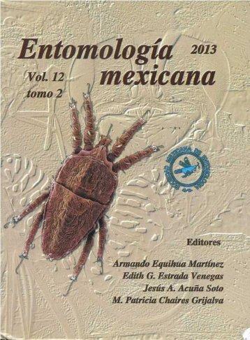 Familia Elateridae (Insecta:Coleoptera)en la Esación de Biología Chamela, Jalisco, México.