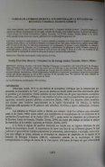 Familia Elateridae (Insecta:Coleoptera)en la Esación de Biología Chamela, Jalisco, México. - Page 3