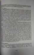 Familia Elateridae (Insecta:Coleoptera)en la Esación de Biología Chamela, Jalisco, México. - Page 4