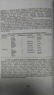 Familia Elateridae (Insecta:Coleoptera)en la Esación de Biología Chamela, Jalisco, México. - Page 5