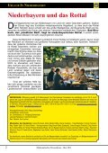 Bad Birnbach. - Diplomatischer Pressedienst - Page 2