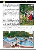 Bad Birnbach. - Diplomatischer Pressedienst - Page 3
