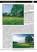 Bad Birnbach. - Diplomatischer Pressedienst - Page 4