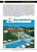 Bad Birnbach. - Diplomatischer Pressedienst - Page 5