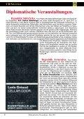Bad Birnbach. - Diplomatischer Pressedienst - Page 6