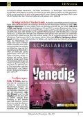 Bad Birnbach. - Diplomatischer Pressedienst - Page 7