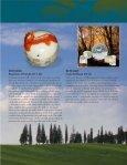 Pecorino Toscano DOP - Perkins - Page 5