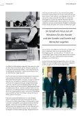 kundenzeitschrift ausgabe 04als pdf-datei - EVDB AG - Seite 4