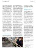 kundenzeitschrift ausgabe 04als pdf-datei - EVDB AG - Seite 7