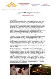 Augmented reality in education.pdf - It.civil.aau.dk