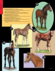 page two - California Thoroughbred Breeders Association