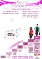 REVISTA SILVANA - FEVEREIRO - Page 6