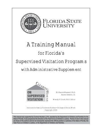 close protection training manual pdf