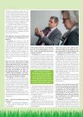 Nachhaltigkeit - engelmann & hobé - Seite 4