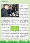 Nachhaltigkeit - engelmann & hobé - Seite 5