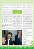 Nachhaltigkeit - engelmann & hobé - Seite 6
