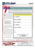 Calendario 2009 - Sprint Motor - Page 2