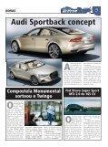 Calendario 2009 - Sprint Motor - Page 5