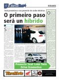Calendario 2009 - Sprint Motor - Page 6