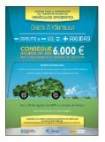 Calendario 2009 - Sprint Motor - Page 7