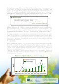 to get the file - Permis d'Environnement - Page 2