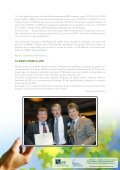 to get the file - Permis d'Environnement - Page 3