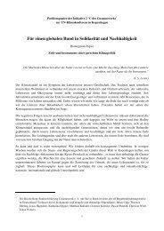 pdf lang - Cusanus.net