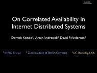 presentation [pdf]