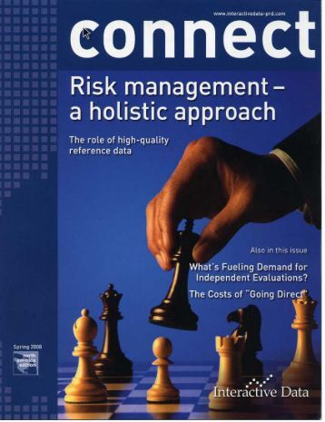 holistic thinking in management The international journal of educational management 17 (6/7) 272-284 a holistic approach to learning and teaching interaction: factors in the development of critical learners whilst thinking on learning and teaching concentrates on what lecturers can do to improve.