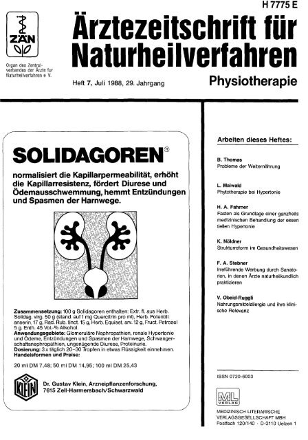Hypertrophie-Diät 3300 Kalorien