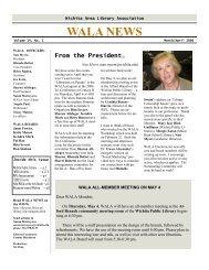 http://library.wichita.edu/techserv/WALA News/WALANewsV14no3-r