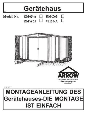 1 arrow sheds. Black Bedroom Furniture Sets. Home Design Ideas