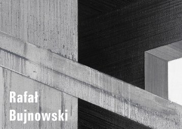 download Rafał Bujnowski's portfolio in PDF format (12.25 ... - Raster