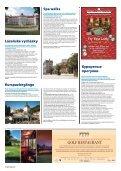Thermal - Laverna Romana, sro - Page 4