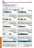 → halogen-drehspiegel-, Xenon-strobe und solaris-led versionen ... - Seite 3