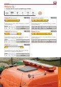 → halogen-drehspiegel-, Xenon-strobe und solaris-led versionen ... - Seite 4