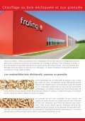 P0250109_Froling_Tur.. - Av2l.fr - Page 2